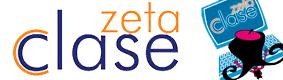 Clase Zeta