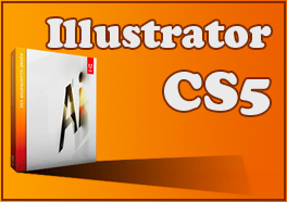 Curso de Adobe Illustrator CS5.