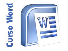 Curso de Microsoft Office Word en Castellón y provincia.